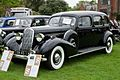McLaughlin automobiles 90-8 4 Door Limosine (1936) - 8905495306.jpg