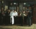 McSorley's Bar 1912 John Sloan.jpg