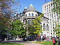 Mcgill Building1.jpg