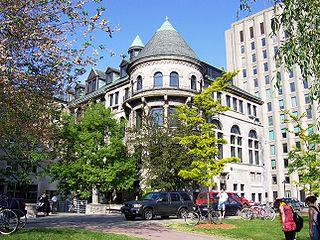 St Andrews Pointe Apartments Columbia Sc