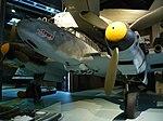 Me 110 (2557561527).jpg