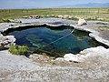 Meadow Hot Springs, DyeClan.com - panoramio (1).jpg