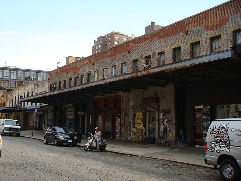 File:Meatpacking District 3.jpg