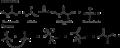 Mecanismo de formación de amidas a partir de cloruros de acilo.png