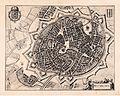 Mechelen Anno 1649.jpg