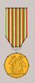 Medaille d'or de Milan.png
