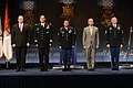 Medal of Honor recipient Kyle White inducted into Pentagon Hall of Heroes 140514-D-BN624-070.jpg