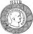 Medalion Maximian.jpg