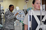 Medical services at a deployed undisclosed location 111103-F-KB862-180.jpg