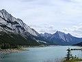 Medicine Lake - panoramio - Jack Borno (1).jpg
