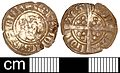 Medieval Coin, Sterling Imitation Penny (FindID 219048).jpg