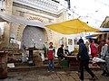 Medina de Tetuan 14.jpg