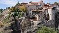 Megalo Meteoro monastery1.jpg