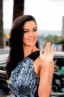Megan Gale Cannes 2015 2.jpg