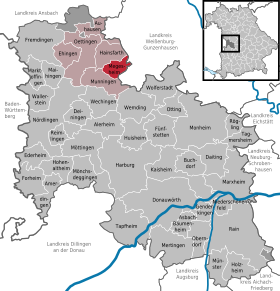 Megesheim in DON.svg