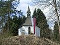 Meinerzhagen Valbert - Kapelle Grotewiese 02 ies.jpg