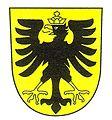 Meiringen II.JPG