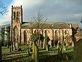 Melling Church - geograph.org.uk - 95385.jpg