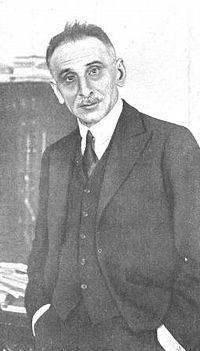 Melquiades Álvarez.JPG