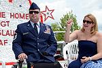 Memorial Day Parade 130519-F-WB609-697.jpg