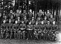 Men of the 20th Officer Cadet Battalion, 1917.jpg