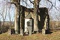 Mengerskirchen Seeweier Kirche 2.jpg