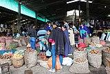 Mercado de Silvia 05.jpg