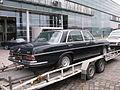 Mercedes.Benz 300 SEL 6.3 (8448484234).jpg