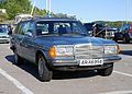 Mercedes (3635513017).jpg