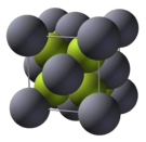 Mercury(II)-fluoride-unit-cell-3D-SF.png