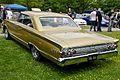 Mercury Monterey S55 Marauder (1963) - 9185650763.jpg