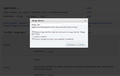 Merge.js-updated-02012015.png
