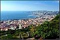 Mergellina - panoramio.jpg