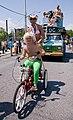 Mermaid Parade 2008-6 (2600503050).jpg