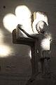Merseburg Dom Kruzifix 146.jpg