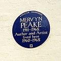 Mervyn Peake (5491651333).jpg