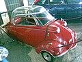 Messerschmitt KR200-02.jpg