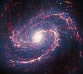 Messier100 - ESO - Potw1917a.jpg