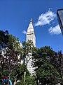 MetLife Tower 08.jpg