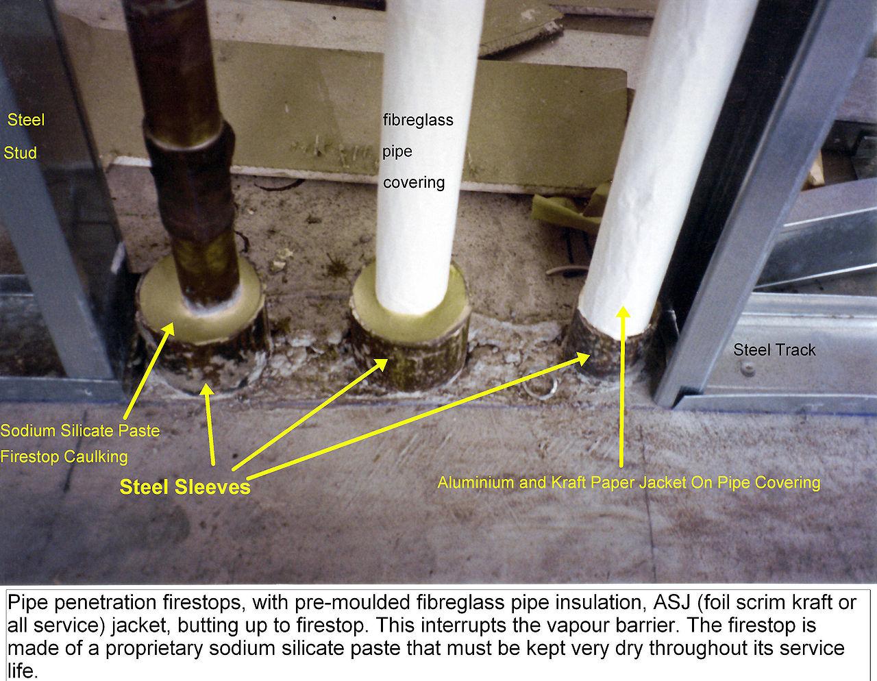 Caulk Used In Kitchen Inbetween Granite And Tile Backsplash