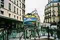 Metro Cadet Paris 75009.jpg