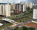 Metro DF Aguas Claras BSB 12 2018 2110.jpg