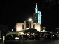 Metropole Night.JPG