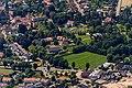 Mettingen, Comenius-Kolleg -- 2014 -- 9710.jpg