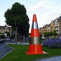 Metz, France - panoramio (1).jpg