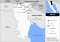 Mexicali principales localidades-R3.png