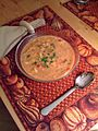 Mexican chicken corn chowder.jpg