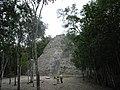 Mexico yucatan - panoramio - brunobarbato (28).jpg