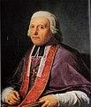 Mgr Jacques-Guillaume-René-François Prudhomme de la Boussinière (1728-1812).jpg