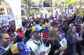 Miami protestors of Maduro Jan 2019 01.png
